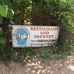 Foto de The Dodging Duck Brewhaus