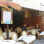 Photo of Peronius Pub