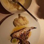 Eat Me Restaurant Foto