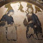 Foto di Museo Kariye (la chiesa di Chora)