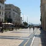Φωτογραφία: Πλατεία Αριστοτέλους