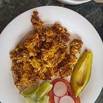 Foto de Restaurante Ahumados