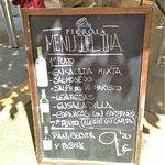Foto van Levies Cafe-Bar