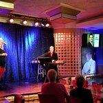 Jackie B. Goode's Uptown Cafe Φωτογραφία