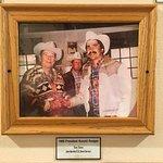 Bilde fra Pappy's Restaurant