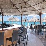 Oceanside Bar & Grill