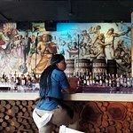 Lukka Kairi Restaurant and Barの写真