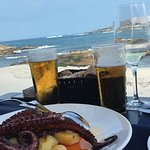 Playa Club Coruña