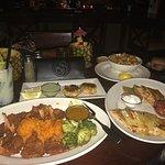 Enjoyed Every Bite!😁