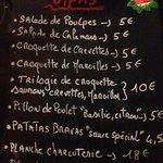 Photo of Le Ch'ti Pot Ney - Estaminet - Restaurant - Bar
