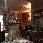 Foto di La Cantina Cafe