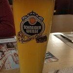 Rheinfelder Bierhalle Foto