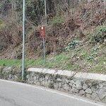 Photo of Parco Regionale Campo dei Fiori