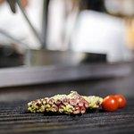 Foto de Almoraduz Cocina Mexicana de Autor