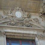 صورة فوتوغرافية لـ Palais Garnier - Opéra National de Paris