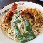 Foto de Tops Diner
