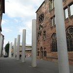 Photo de Germanisches Nationalmuseum