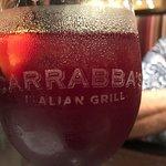 Carrabba's Italian Grillの写真