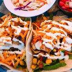 Famous Tacos