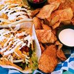 Tacos n Chips