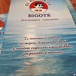 El Rincón de Bigote Φωτογραφία