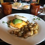 Photo of Mama JoJo's Breakfast Joint