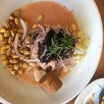 Фотография Misky Misky Cocina Peruana Peruvian Restaurant
