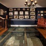 Снимок Historic Inns of Annapolis