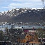 Φωτογραφία: Egon Tromso