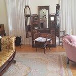 Mount Merino Manor Photo