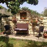 Billede af Georgias Traditional Taverna