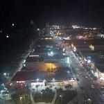 Foto de Myrtle Beach SkyWheel