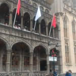 Φωτογραφία: Historic Centre of Brugge
