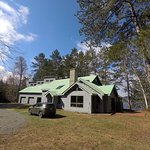 Red Pines Bed & Breakfast Photo