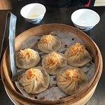 Fotografija – Shanghai Restaurant