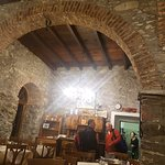 Photo of Ristorante Cecio