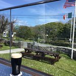 Nice place for a pint !