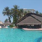 Sunscape Dorado Pacifico Ixtapa Photo