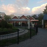 Photo de Lisebergs Nojespark