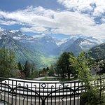 Maerchenhotel Bellevue Photo