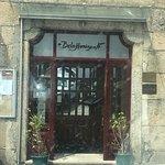Foto de Restaurante Belo Horizonte