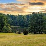 Highland Lake Inn & Resort