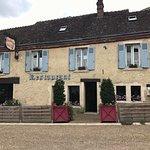 Photo of Auberge des Trois J