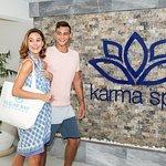 Karma Spa - Sugar Bay Barbados