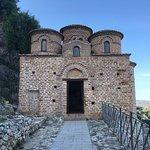 Bild från Cattolica di Stilo