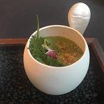 Restaurant Ecco Ascona ภาพถ่าย