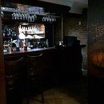 Bilde fra Kolorowa Restauracja & Hotel