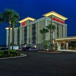 Hampton Inn Orlando - Maingate South