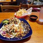 Photo de Fred's Mexican Cafe