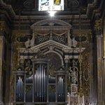 Фотография Chiesa di Sant'Alessandro in Zebedia